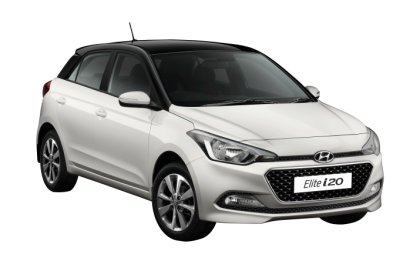 Hyundai-i20-Car-PNG-Image-715x451
