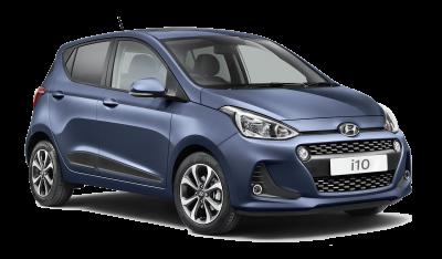 Hyundai_i10_Service_Guide